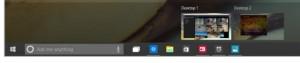 win10.desktop