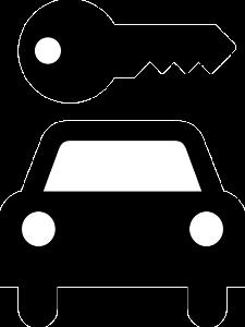 auto_nolo
