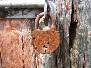 padlock-1445072_1280
