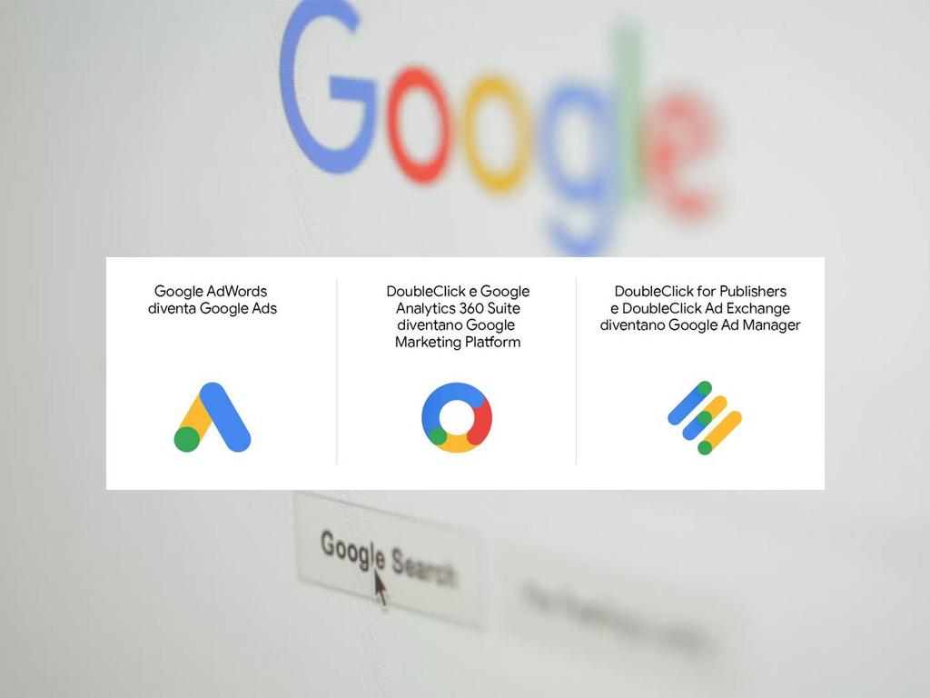 google adv
