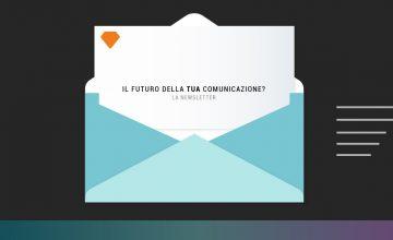 Newsletter e-mail marketing